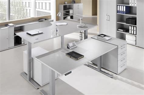 Edelstahl Tisch Ikea
