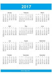 2017 calendar nz weekly calendar template