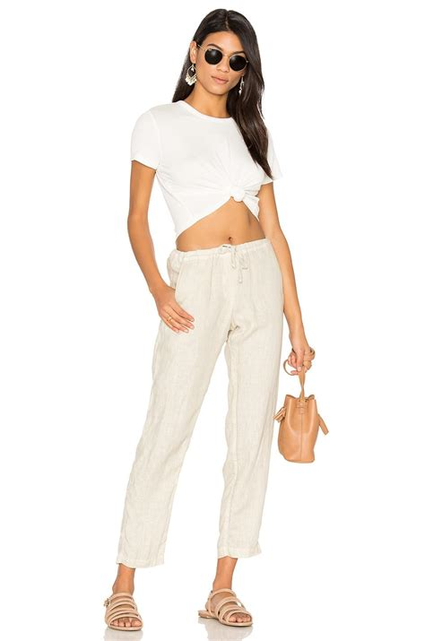Cp Sintara Tosca Dd lyst cp shades hton tapered pant in