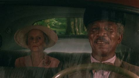 Driving Miss Daisy Meme - 1001plus driving miss daisy