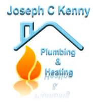 Kenny Plumbing by Gas Boilers Cork Plumbers Central Heating Energy