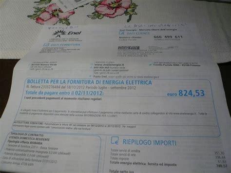 uffici enel energia fax pagamento bolletta enel energia blogbacka