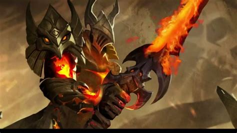 wallpaper mobile legend argus wallpaper mobile legends argus dark draconic kolek gambar