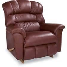 Big Boy Recliner Chair Crandell Reclina Rocker 174 Recliner