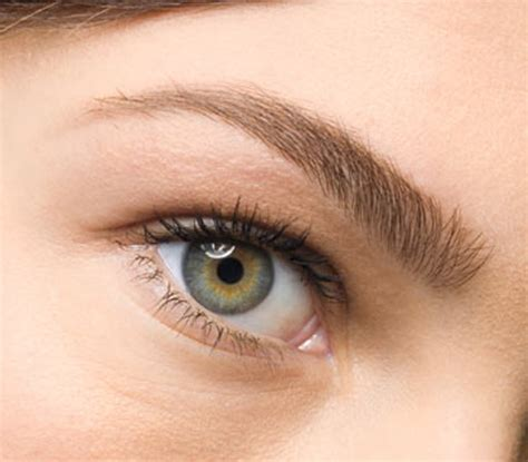 82 off 3d eyebrow embroidery singapore daily deals