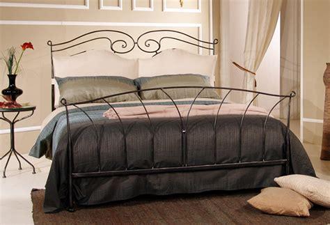 cuscini testata letto ferro battuto cuscini per testata letto ferro battuto