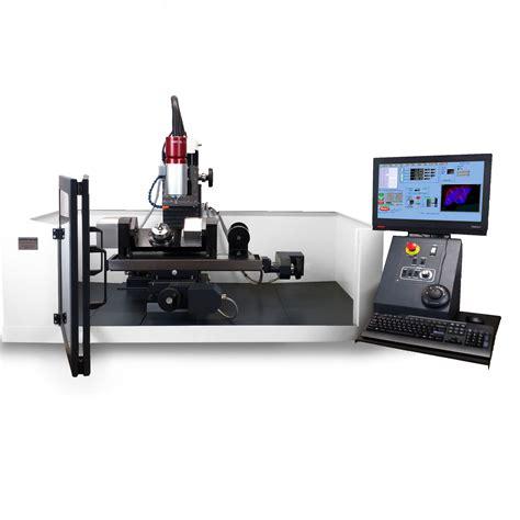 bench cnc milling machine tn5 v6 tc8 mda precision