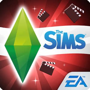 apk the sims freeplay the sims freeplay v5 23 1 mod apk downloader of android