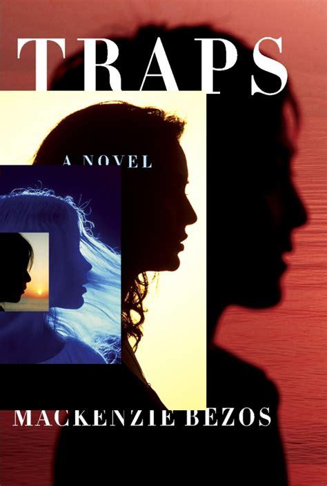 of a mackenzie family novellabooks is dead