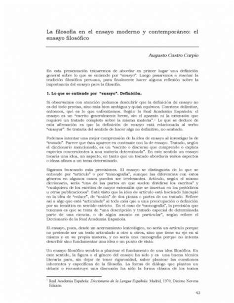 ejemplos de ensayos persuasivos search by taller de lectura y redacci 243 n textos persuasivos