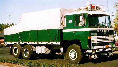 volvo 800 truck volvo 800 truck 2018 volvo reviews