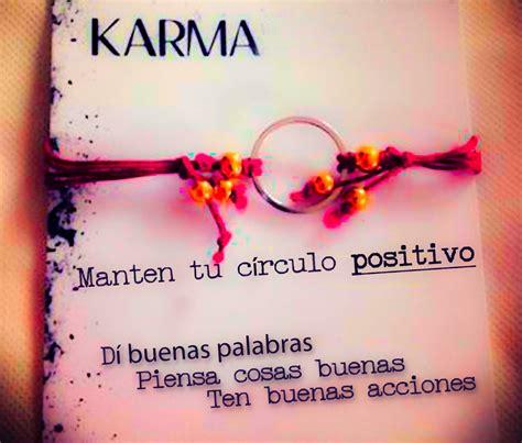 imagenes de karma y amor nuestra matrix y la ley del karma plp