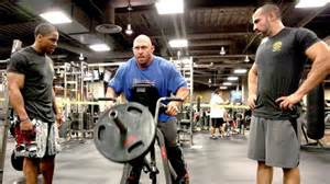 batista bench press wwe ryback workout hot girls wallpaper