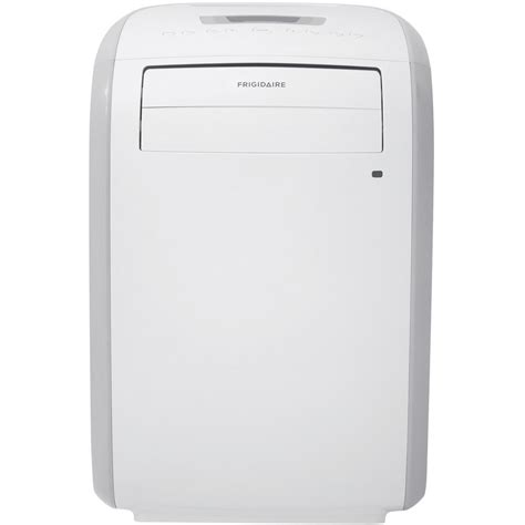 Ac Portable Standing 5 best free standing air conditioners what you are