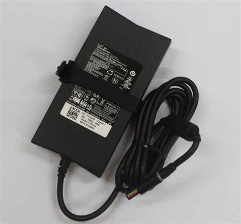 Adaptor Laptop Dell 19 5v 7 7a dell la130pm121 19 5v 6 7a genuine ac adapter