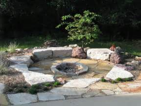 Small Garden Pit Small Backyard Pit Designs Backyard Design