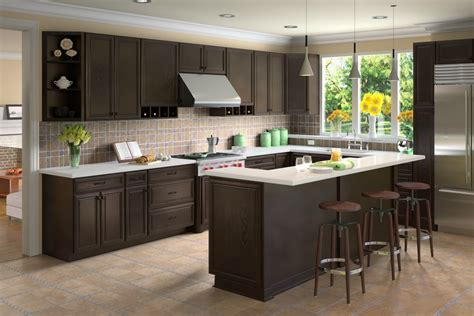 Columbus Kitchen Cabinets by Remarkable Kitchen Cabinets Columbus Ohio For Your Home