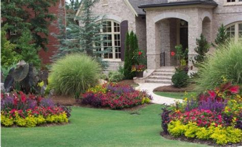 Landscaping Ideas Virginia Landscape Virginia The Best Landscaping Company In