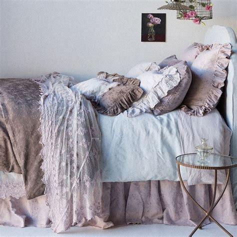 bella notte linens pure romance bedding set romantic