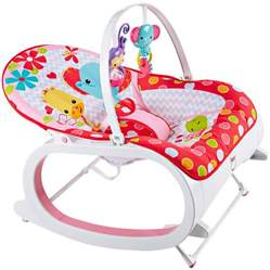 Fisher Price Infant To Toddler Rocker Sleeper by Fisher Price Infant To Toddler Rocker Sleeper Reviews In