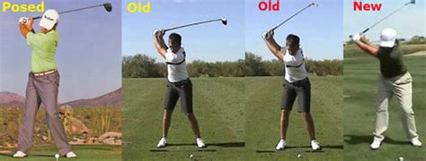 how to start the golf swing optimal weight shift in the full