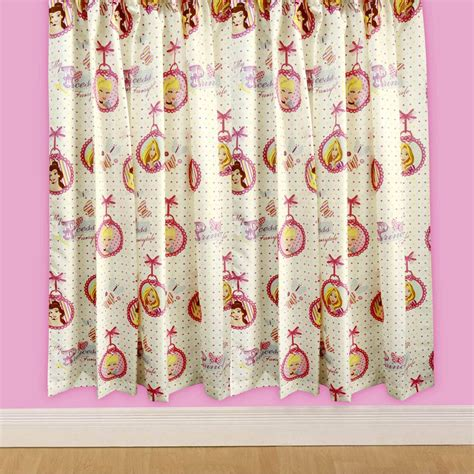disney curtain disney curtains 54 and 72 drop click to select design ebay