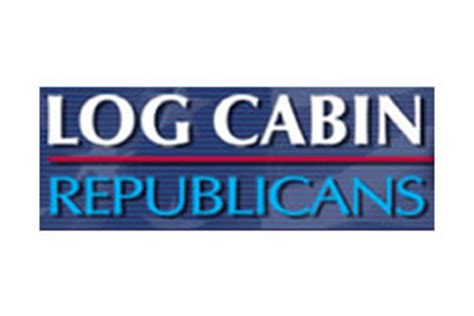gay republicans  mccain palin ticket  top magazine lgbt news entertainment