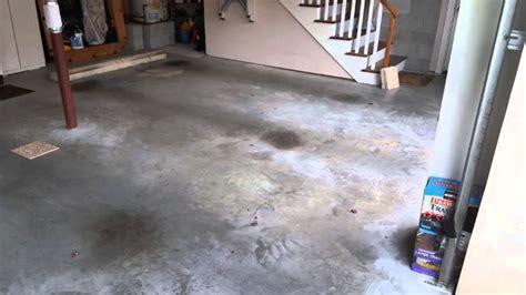 Gorilla Garage Floor   Flooring Ideas and Inspiration
