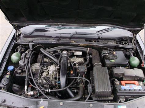 Used Citroen Xantia Engines Cheap Used Engines Online