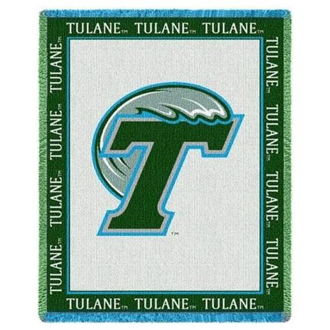Tulane Mba Admission Requirements by I Tulane Alumni Stories February 2011