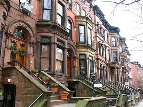 bed stuy brownstone bk to the fullest baffled by bed stuy join the club