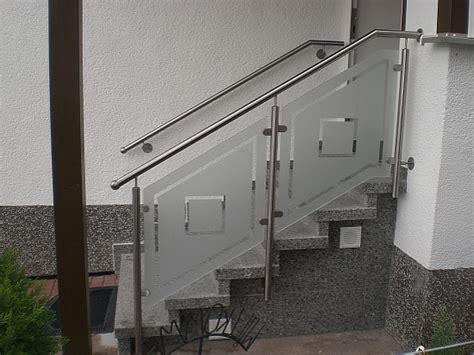 Boden Kerzenständer Mit Glas by Metallbau Rabe Gmbh Schmiedebetrieb In Ringgau R 246 Hrda