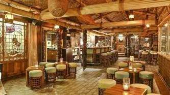 Music Themed Home Decor top 20 quirky london restaurants restaurant