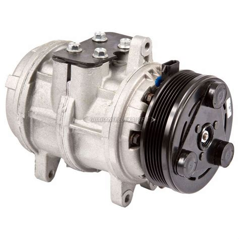 ford ranger ac compressor oem parts oem aftermarket replacement parts