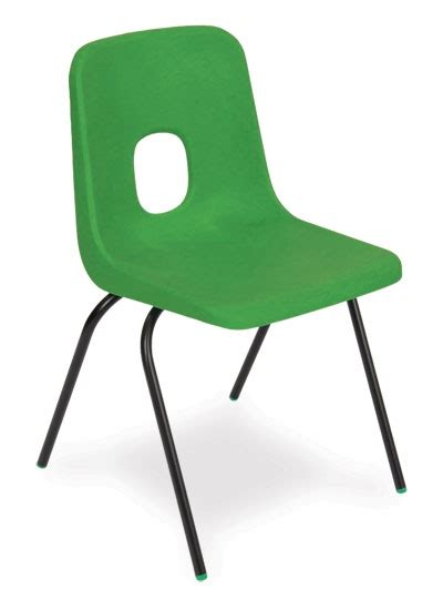 Plastic School Chairs by Polypropelene Plastic School Stacking Chair