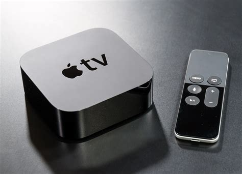 apple tv 4 jailbreak apple tv 4 to be realized by pangu next week