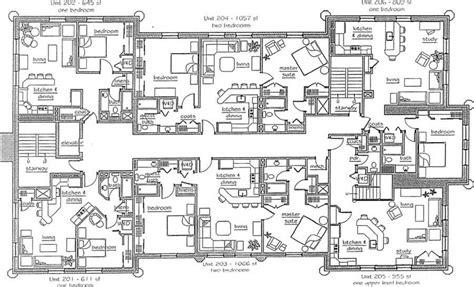 apartment unit floor plans apartments for rent columbus indiana