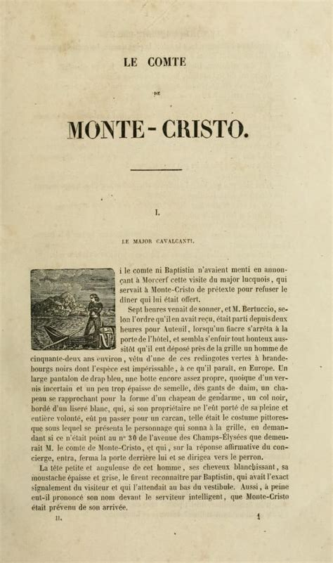 las mejores fbulas mitolgicas 8497547616 descargar libro de texto le comte de monte cristo 1 folio gallimard en linea capitulo 12