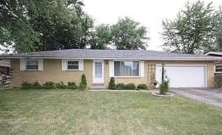 Home Design Update exterior update help 1960 s yellow brick ranch