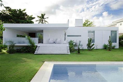 Simple Kitchen Backsplash Ideas contemporary homes plans 100 images simple