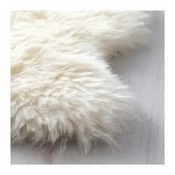 Sheepskin Ikea by Best 25 Sheepskin Rug Ideas On Pinterest White