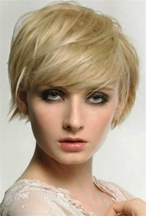 picture of short hair cuts for women with turkey neck 50 trendy short haircuts for women jere haircuts