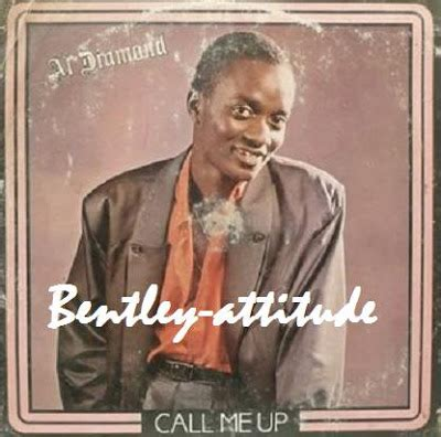 call me up bentleyfunk al diamond call me up 1987