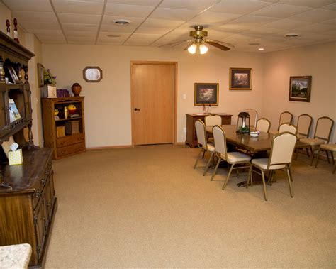 boman funeral home webster city ia