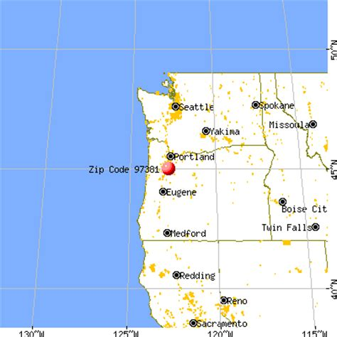 map of silverton oregon 97381 zip code silverton oregon profile homes