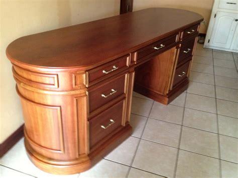 muebles de hosteler a muebles talego muebles de oficina y hosteler a madrid y of