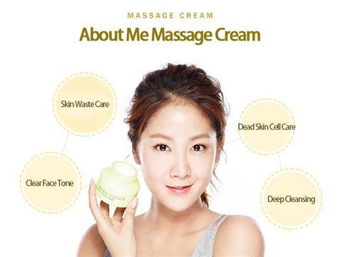 About Me Skin Tone Up about me skin tone up 150ml lazada malaysia