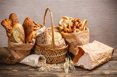 carbohydrates what are they what are macronutrients your comprehensive guide to