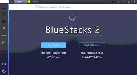 bluestacks offline installer terbaru download bluestacks app player 2 0 4 5627 offline