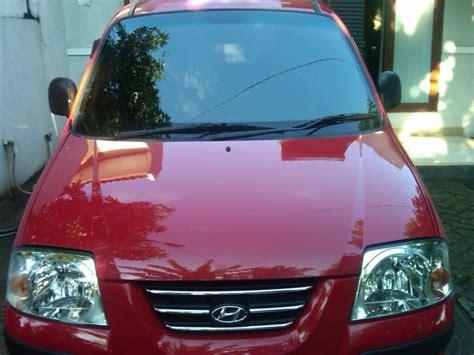 Alarm Mobil Atoz pasang iklan mobil bekas 1 1 mpi atoz hyundai mobil bekas